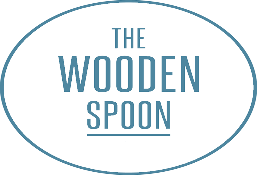 Wooden Spoon Picture